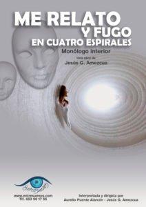 a3_cartel_merelato