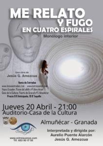 cartel-almunecar-teatro-20-abril