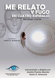 cartel_merelato-definitivo