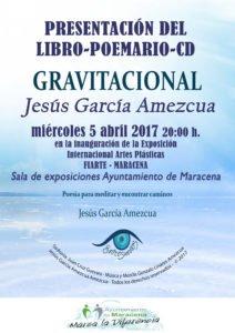 gravitacional-presentacion-maracena