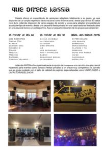 kassia-que-ofrece