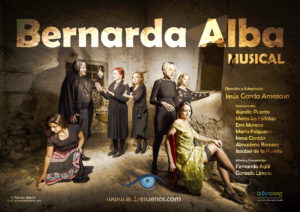 bernarda_alba_musica_a3
