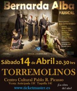 bernarda-alba-torremolinos-14-abril