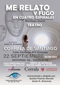 a3_cartel_merelato_y_fugo_22_septiembre