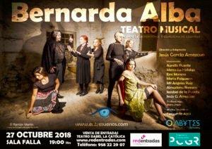 bernarda_alba_musica_a3_nuevo_faldon