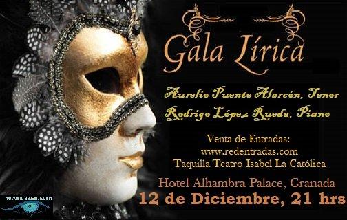 gala-lirica-cartel-12-diciembre