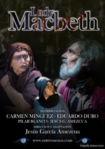 cartel_macbeth_final_nuevo-2