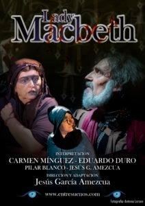 cartel_macbeth_final_nuevo-2